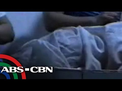 TV Patrol Cagayan Valley - September 8, 2014