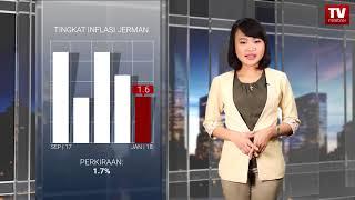InstaForex tv news: Peristiwa mendatang untuk menentukan pergerakan USD  (31.01.2018)