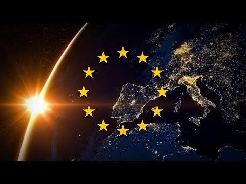 Anthem of the European Union (1993-)