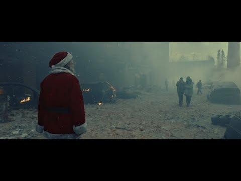 El único regalo que Santa Claus no puede entregar