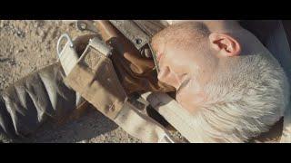 Смотреть клип Colton Dixon - Miracles