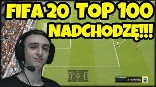 NAJLEPSZE GOLE w FIFA 19! cz.1  #fifa20hype