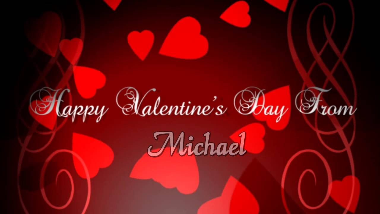 Send AMAZING Valentines Day Greeting Videos With LowCost Video – How to Send a Valentine Card