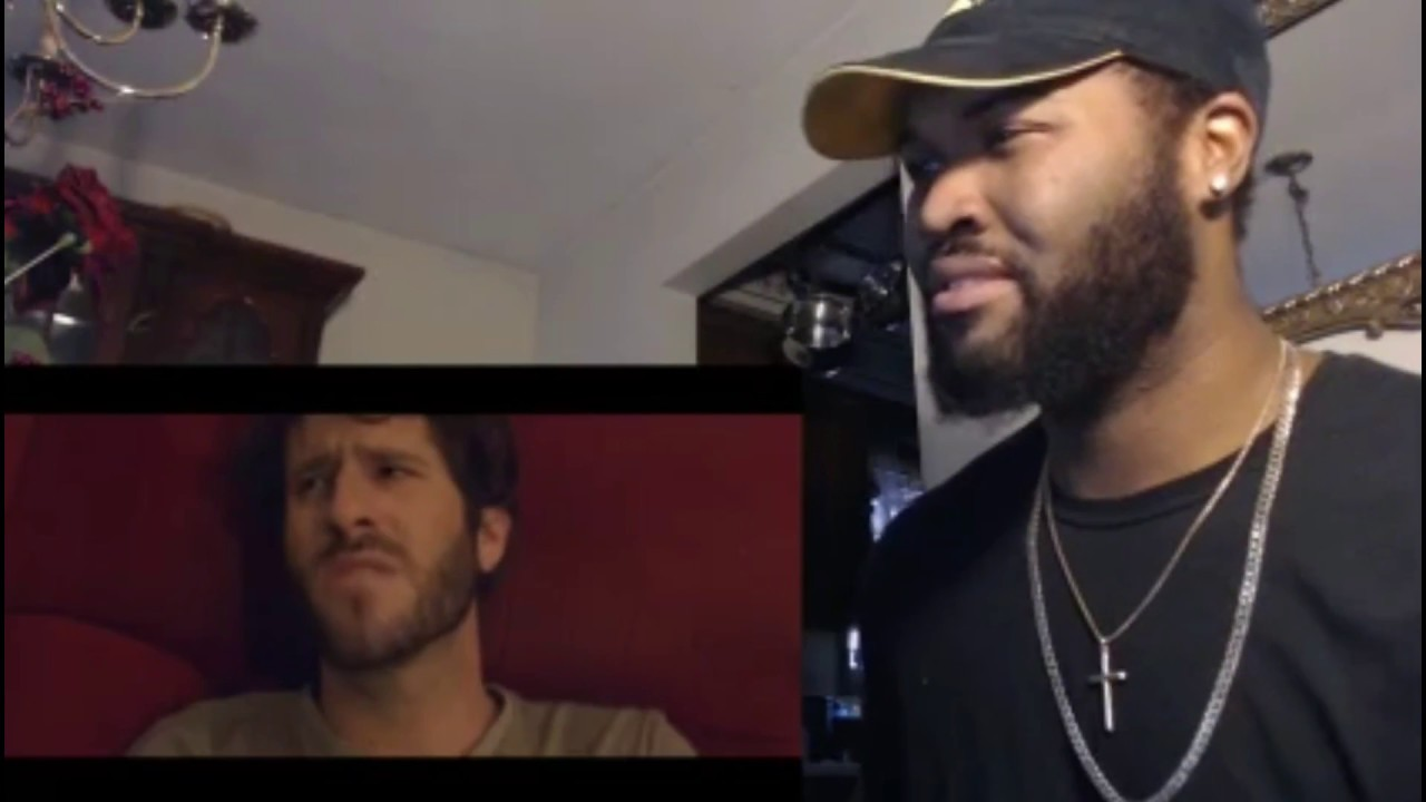 Download Lil Dicky - Classic Male Pregame (Official Video) - REACTION