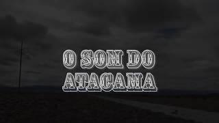 O SOM DO ATACAMA XT 660   ( AAA TOODOO VOLUMEEE )