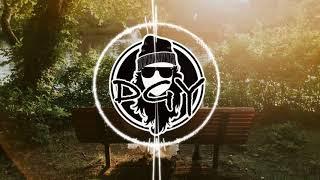 Calvin Harris, Dua Lipa - One Kiss (KAZUSH Remix feat. Bianca)