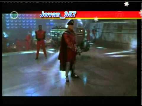Ulicni Borac [TV NOVA  - najava]
