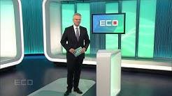 2018 03 08 ORF Eco Geldmaschine Novomatic - Zur Monopolisierung des Glücksspiels