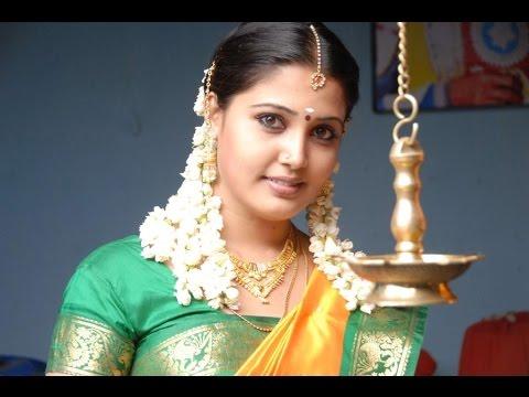 Tamil VJ cum Actress Sandra Amy's lip-lock with Emraan Hashmi   Hot Bollywood News thumbnail