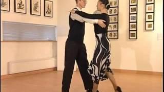 Учимся танцевать САМБА - Введение 1/7(, 2011-02-27T12:42:39.000Z)