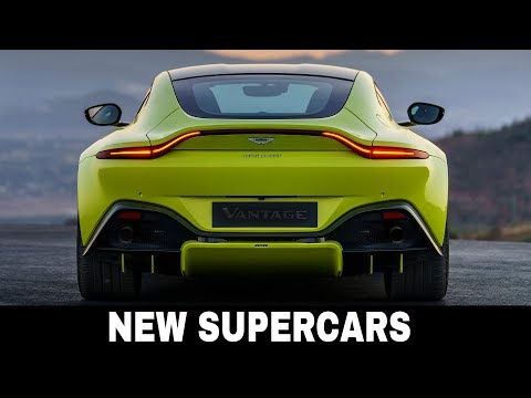10-upcoming-super-cars-with-crazy-price-tags-and-performance-(2018-edition)