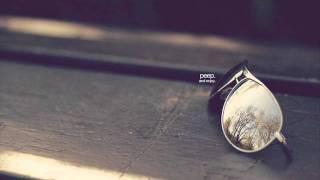 Josh Gabriel - Falling Back