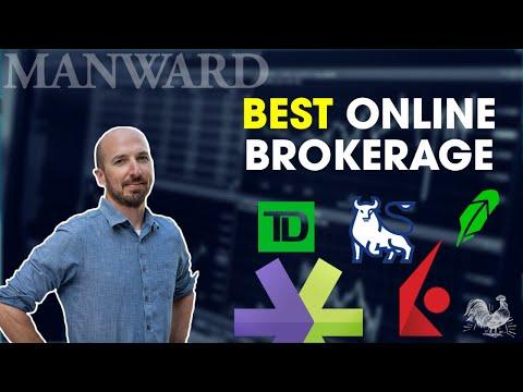 best-online-stock-brokerages-for-2020