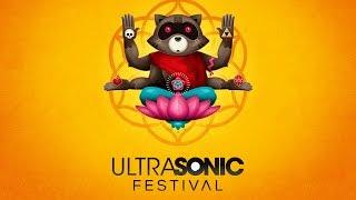 Ultrasonic Festival 2016 aftermovie
