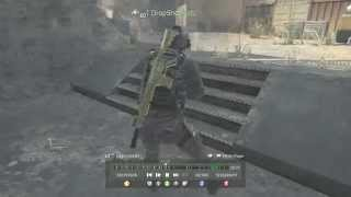 mw3 spawn trap MOAB case study from 16 Jun 2015 03:06 ET USA