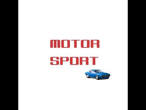 MotorSport - Migos | ROBLOX ID Code