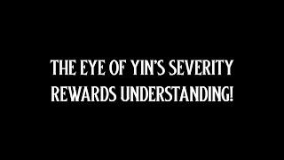Mudvayne - Mercy, Severity (♒︎) - HQ - Lyrics