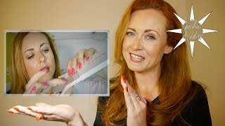 Gambar cover HSP Examination - Sunshine Academy #2 - ASMR Role Play | Ear Therapy | Reiki Healing