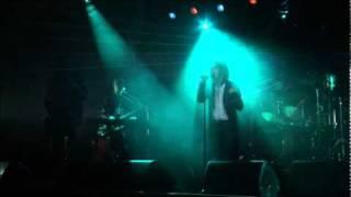 01. Jester - красивая песня, музыка для души.