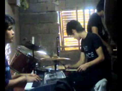 makapiling ka_jeno. of ice cream band malasiqui