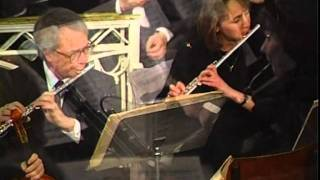 Bach: St. John Passion - Complete (2/2)