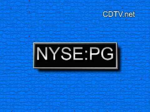 Stock Market News, Trading News, Analysis & Dividend Reports by CDTV.net 2011-01-14