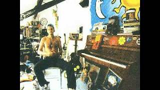 Puttane e Spose - Lorenzo 1992 - Jovanotti.avi