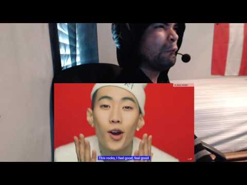 [MV] Loco(로꼬) _ Thinking about you(자꾸 생각나) (feat. JAY PARK(박재범)) REACTION