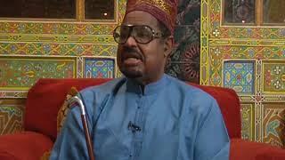 UN FILS HORS MARIAGE PEUT-IL HÉRITER SELON L'ISLAM ? AHMED KHALIFA NIASS  APPORTE UN ECLAIRAGE
