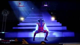 Just Dance 2017 Don T Stop Me Now Full Gameplay BGS