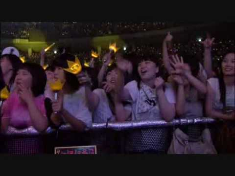 Big Bang [Global Warning Concert] - Last Farewell