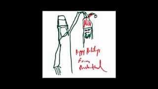 Buckethead (( H D Autopsy )) 3 Foot Clearance - 2011
