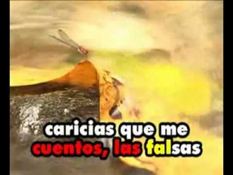 hector-lavoe-ella-mintio-karaoke-manuel-davila