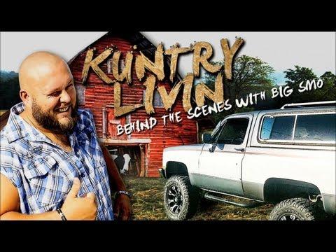 Big Smo - Kuntry Livin' - Ep. 17