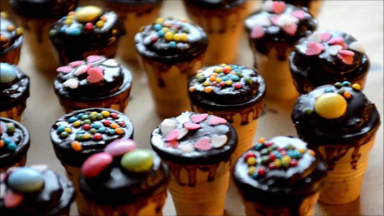 Kleine U Förmige Kuchen   Inspiration Küche für Ihr Zuhause