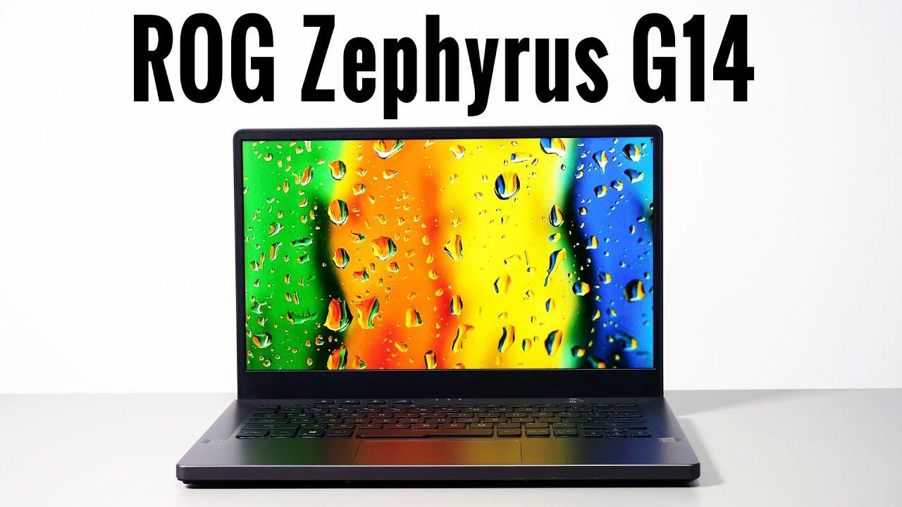 laptops and netbooks :: ideapad l series laptop :: l 17iwl - Lenovo Support HU