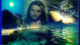 Gli strumenti di Dio in questo tempo +Messaggio di Gesù del 5 settembre 2011