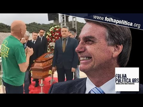 Resultado de imagem para Luciano Hang da Havan festeja vitória de Bolsonaro