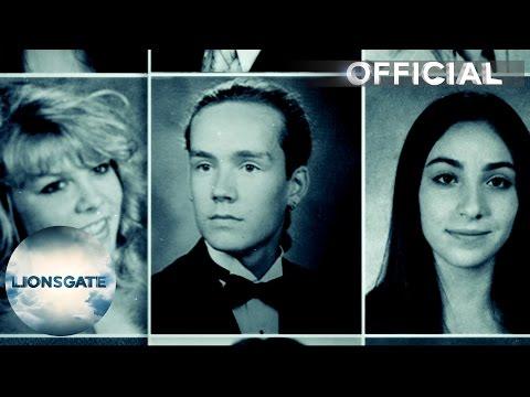 """THE GIFT - Sneak Peek """"Yearbook"""" - In Cinemas August 7"""