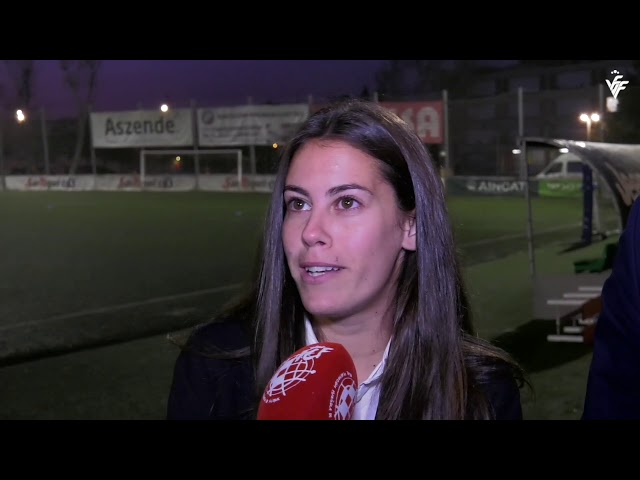 �rbitros valencianos en la final de la Copa RFEF