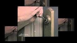 Locks in Charleston, SC - Around the Clock Locksmith