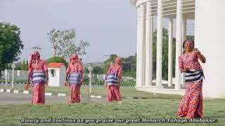 Download Video Zubis Etsu Yahaya MP3 3GP MP4