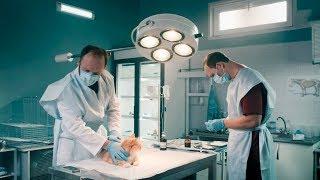 Сериал Дочки-матери: Серия 1 | МЕЛОДРАМА 2019