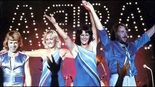 ABBA Bang-A-Boomerang.wmv