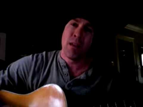 Merry Christmas From The Family - Robert Earl Keene, Montgomery Gentry cover