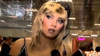 Видео. Лена Ленина «Каково заниматься сексом с олигархом». Хорошее качество смотреть