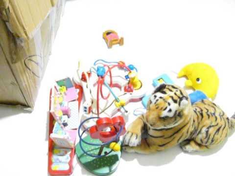 Бабмини Игровая стойка для малыша, купить игрушки оптом в Киеве .
