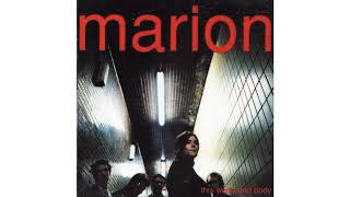 Watch Marion My Children video