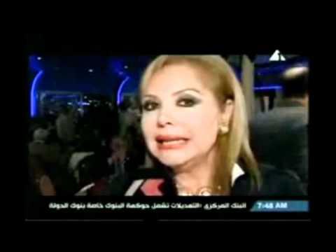 Rotary Club of Cairo Royal with Dr. Yehia El Gamal on Sabah El Kheir Ya Masr 25-3-2011.wmv