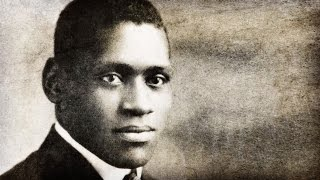paul robeson celebrating rutgers 250th anniversary